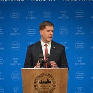 Image for mayor walsh's 2019 legislative agenda