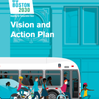 Image for go boston 2030